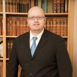 Dave Burmeister
